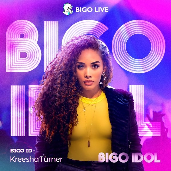 Have You Got Talent? Showcase Your Skills For The Grand Prize On BIGO IDOL