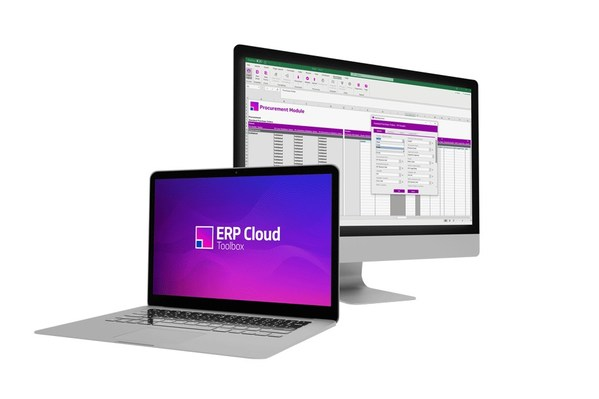 More4apps rolls out new modules, updates to its Oracle ERP Cloud Toolbox