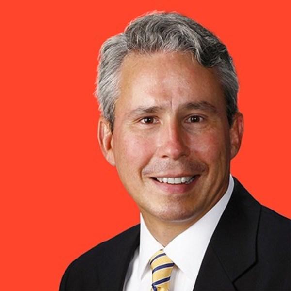 Kyndryl Names Michael Bradshaw As Chief Information Officer