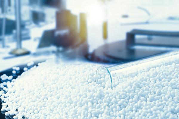Frost & Sullivan - Medical Plastics