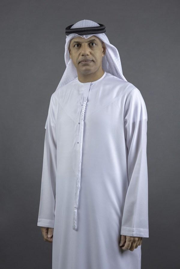 迪拜及阿联酋海关当局主办WCO全球会议