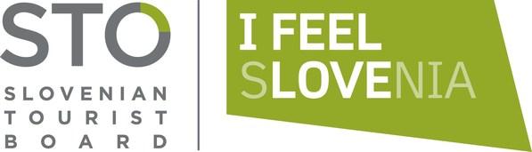 """""""绿色美食""""将成为本年斯洛文尼亚游览一大卖点"""