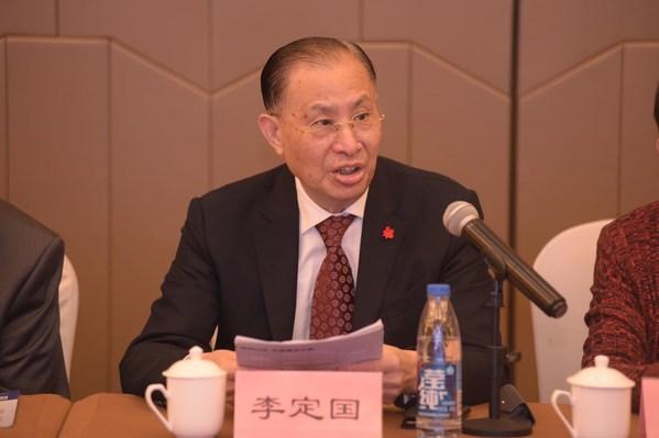 南京医科大学第一附属医院(江苏省人民医院)耳鼻咽喉科主任程雷教授