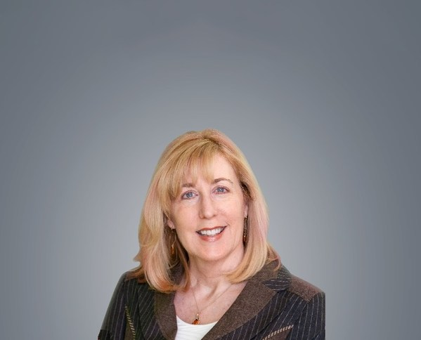 Ms. Kathryn Gregory