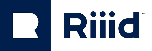 Riiid raises $175 million in new funding from SoftBank Vision Fund 2
