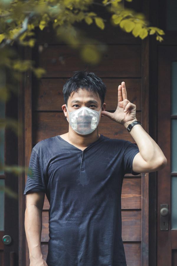 聴覚障害を持つ台湾俳優の呼びかけによりスタートした「Listen Love」プロジェクト、コロナ禍における聴覚障害児への関心を呼びかける