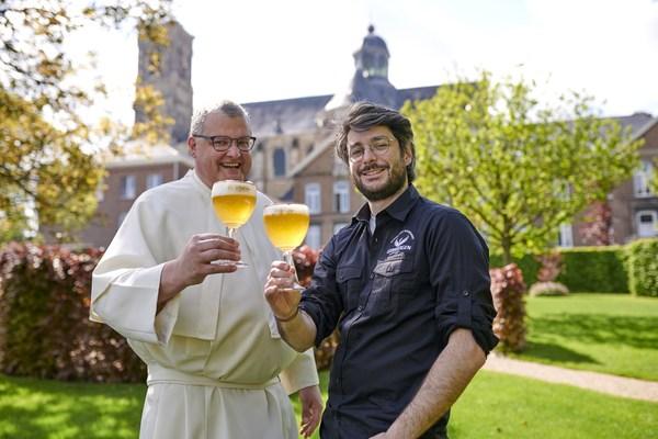 200년 만에 처음으로 그림버겐 수도원에 양조장 복귀