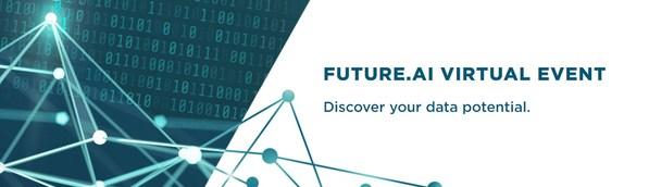 Altair Future.AI大会将展示AI与分析技术如何加速实现数字化转型