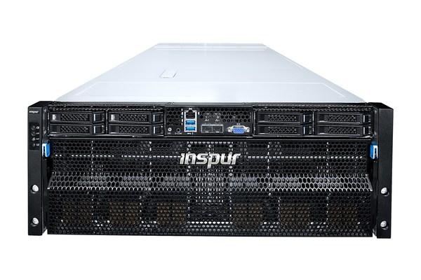 NF5488A5