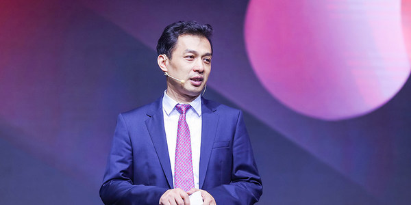In an exclusive interview with Telecom Review Asia Pacific, Tide Xu, Chief Strategy Officer, Wireless Product Line at Huawei discusses policy recommendations to brace Asia-Pacific for a digitalized future