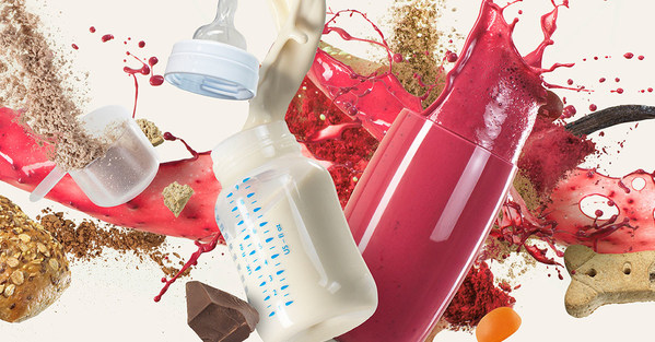 Prinova sets a new standard in the ingredients industry with the launch of its unique customer-centric online experience.