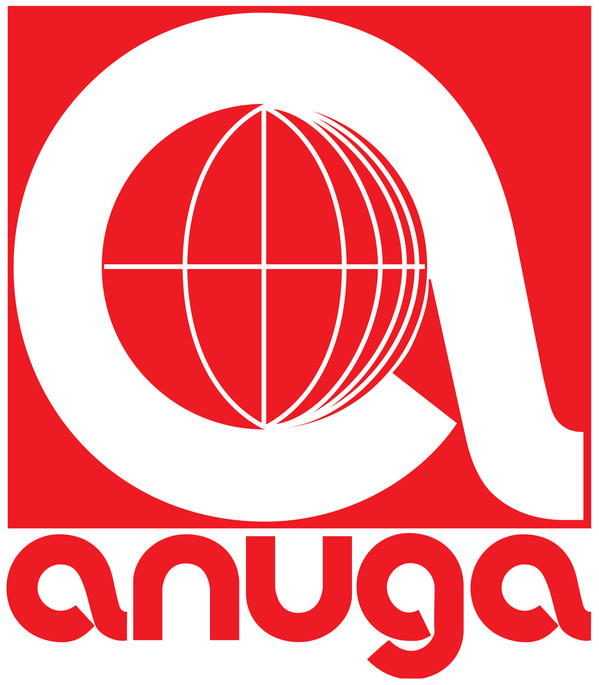 Anuga goes hybrid and is lending the leading global trade fair for food and beverages a stronger presence on the web with its new format Anuga @home