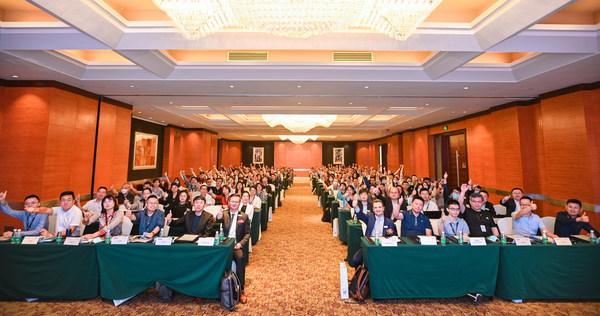 DEKRA德凯智能时代电子产品全球准入研讨会在江苏苏州成功举办