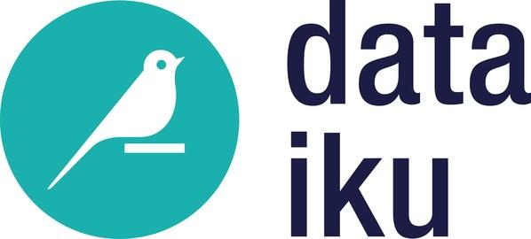 Dataiku hiện đã ra mắt trên Microsoft Azure Marketplace