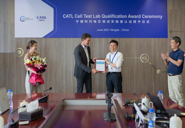https://mma.prnasia.com/media2/1523054/vw_catl_tvc_certificate_award_3.jpg?p=medium600