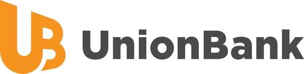 Intellicare hợp tác với UnionBank để mở tài khoản ePaycard kỹ thuật số toàn diện cho bác sĩ liên kết của họ