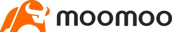 Moomoo Sponsors FinTwit Conference October 8-10th, 2021 Hosted by Jonah Lupton in Orlando, Florida