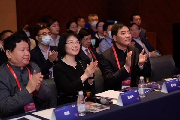 2021《NEJM在东方----结构性心脏病学前沿临床研究》会议召开