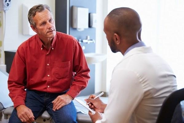 拜耳收购Noria 和PSMA Therapeutics扩大前列腺癌产品组合