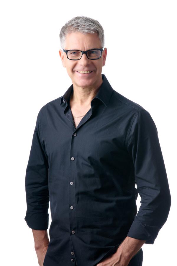 Thomas Mouritzen, Accenture Interactive's lead for Southeast Asia
