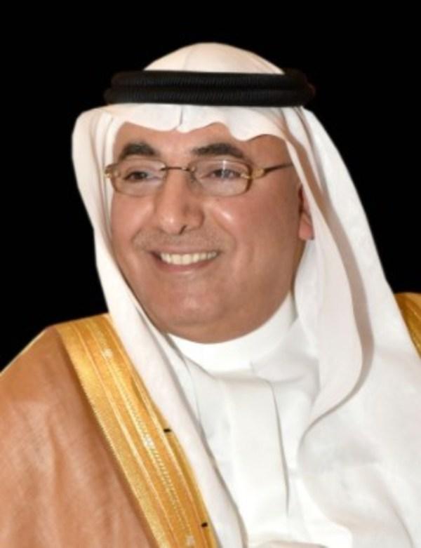 阿吉兰兄弟控股集团任命Ali Al Hazmi为首席执行官