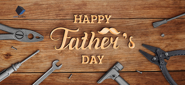 Father's Day Gift Guide: Top Ideas for DIY Dads Who Love Making Things