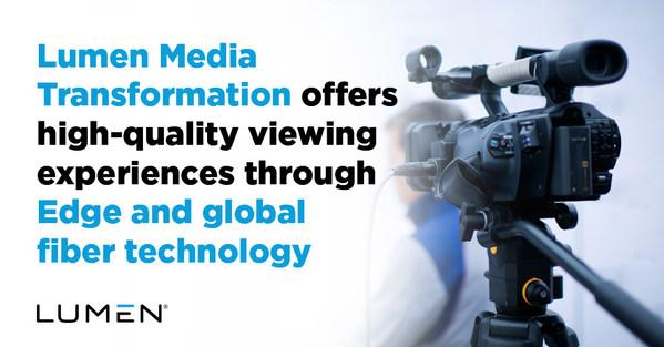 最大限度地减少通过互联网向用户提供实时视频内容所需的时间、精力和投资