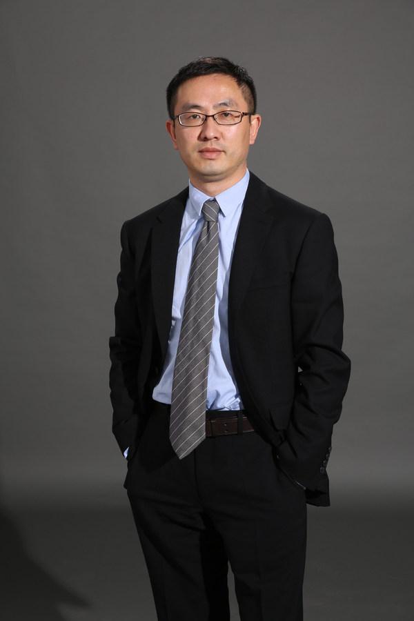 华强商城正式成为罗彻斯特电子中国区授权代理商
