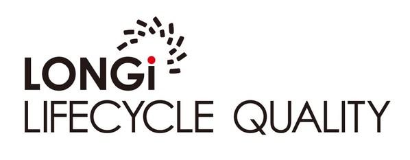 Công ty LONGi cam kết chất lượng sản phẩm, giúp khách hàng đảm bảo hiệu suất tổng vòng đời của các nhà máy quang điện (PV)
