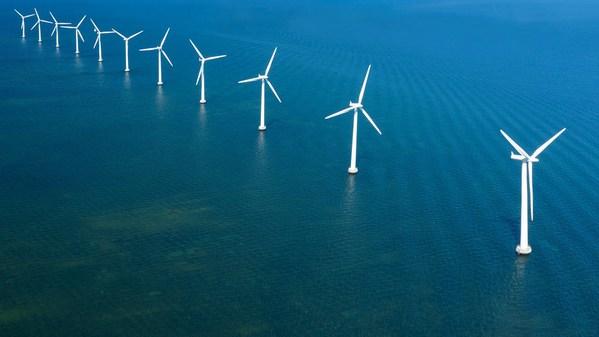 宜家发布新项目:加速供应商向100%使用可再生能源电力过渡