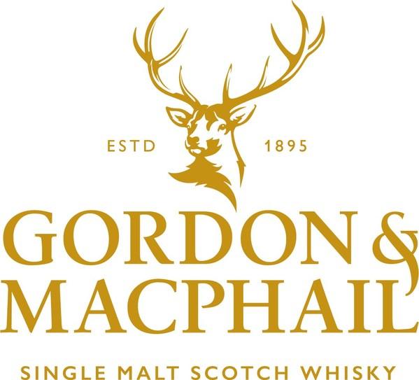 世界上最古老的单一麦芽苏格兰威士忌问世