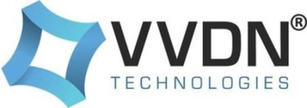 VVDN, 통신 및 네트워킹 장비 부문에서 PLI 승인 획득