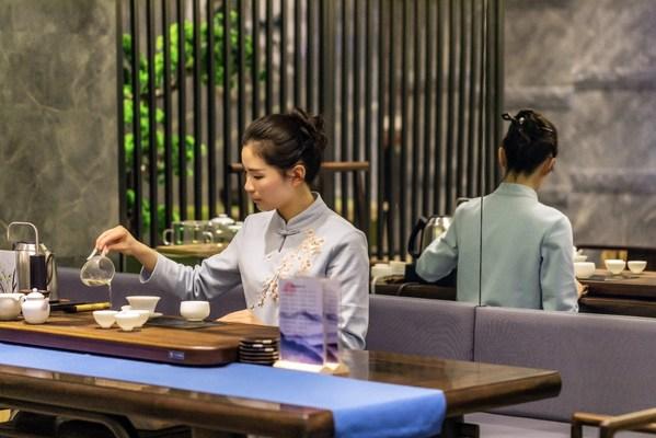 首旅如家旗下高端品牌酒店成为80、90后的旅游新选择