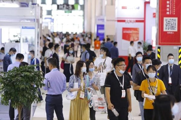 Medtec中国打通高端医疗制造产业链资源,携专家问道医械创新智造