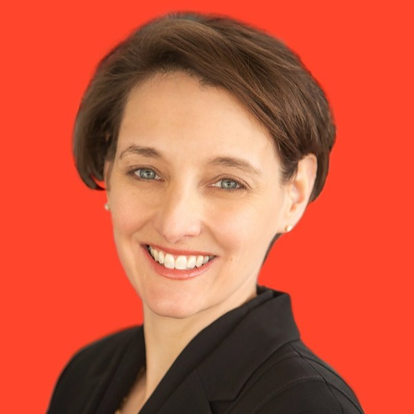 Kyndryl Names Maryjo Charbonnier As Chief Human Resources Officer