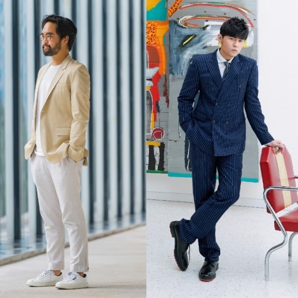 「JAY CHOU X SOTHEBY'S」預展夥拍K11集團提升亞洲當代藝術風氣