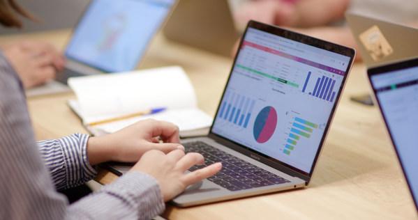 Dataikuが完全に管理されたオンライン分析サービスを発表