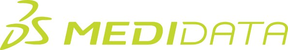 CliniRx Becomes a Medidata Rave EDC Accredited Partner