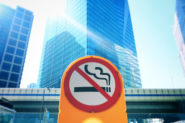 Global Forum on Nicotine: Experts call for worldwide access to safer nicotine to reduce deadly smoking-related harms
