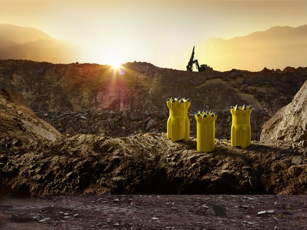 安百拓完成收购澳大利亚采矿测井公司