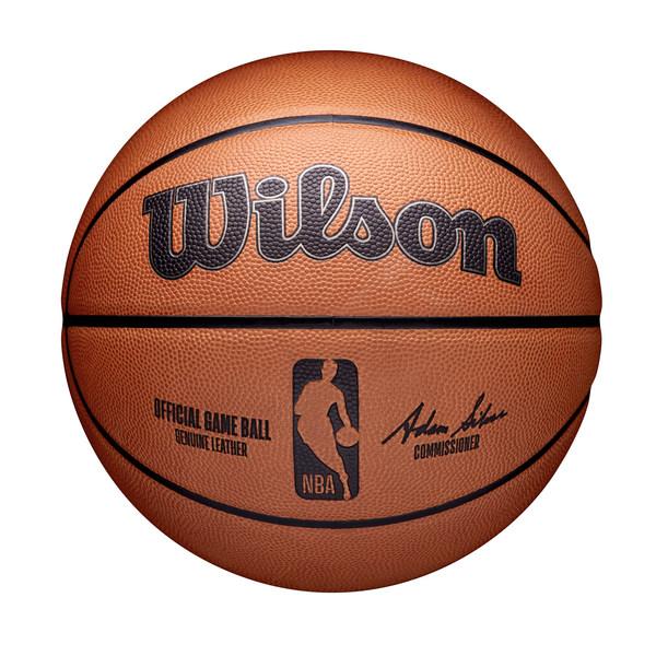 NBA의 트레이 영(Trae Young)과 자말 머레이(Jamal Murray)가 윌슨의 자문 스태프로 합류했다.
