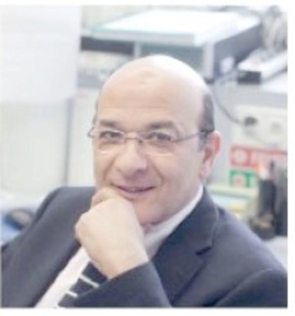 诚益生物宣布雅克-米斯拉伊博士加入科学顾问委员会