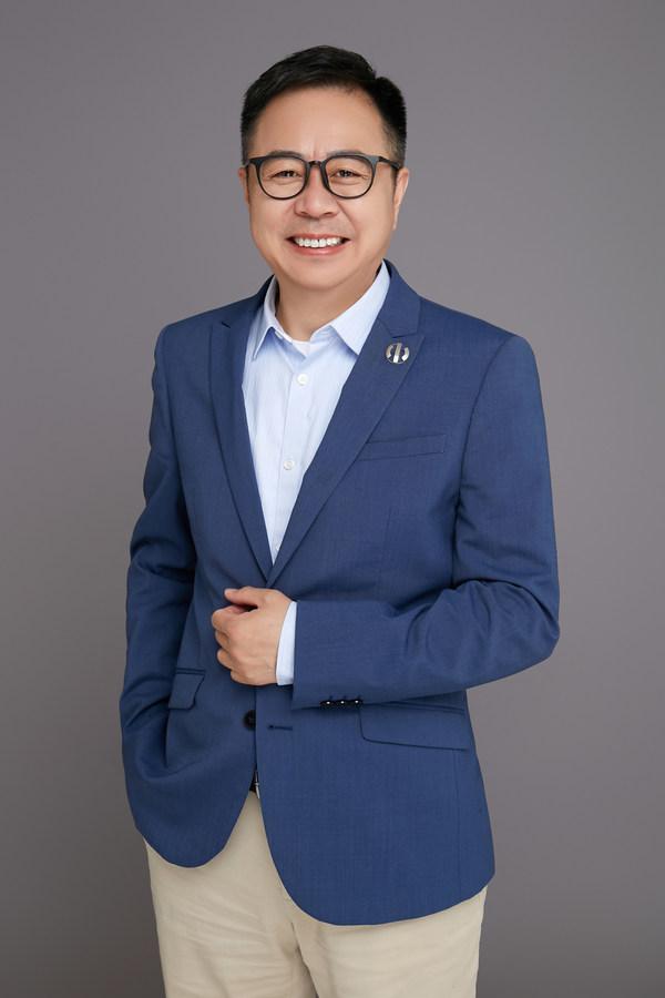 Michael Li Joins Human Horizons as Co-President