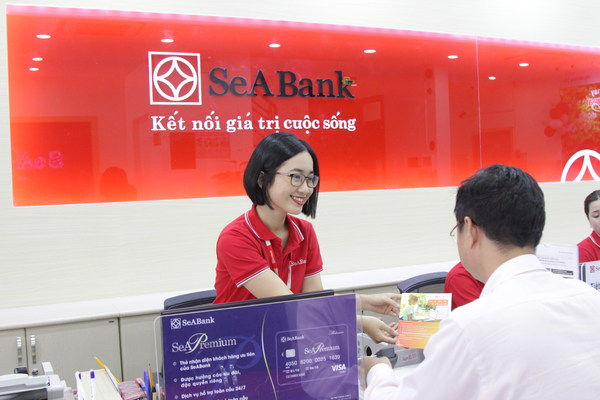 ADB Increases Credit Limit For SeABank To US$30 Million