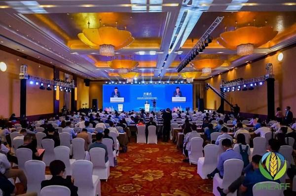 李锦记参与全国食品安全宣传周多项活动
