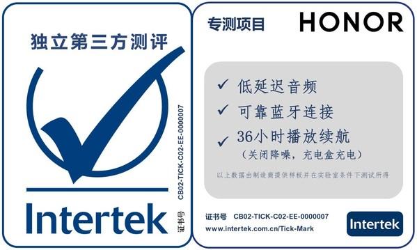 Tick Mark 标志