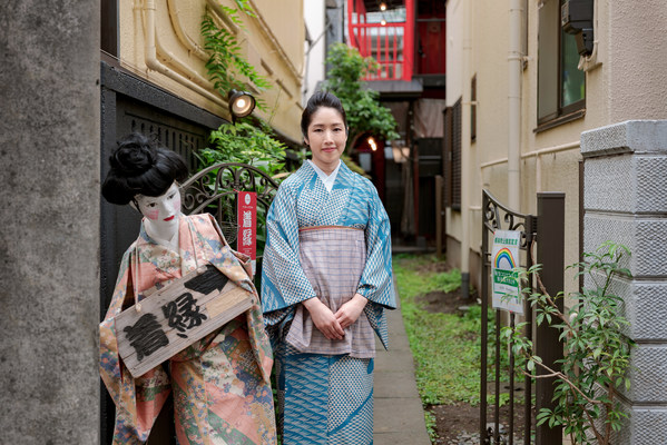 SK-II Activates #CHANGEDESTINY Fund to Support Women Entrepreneurs in Tokyo Impacted by the Pandemic with Shibuya City