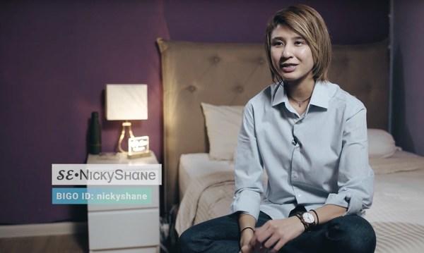 Takut Covid Bukan Faktor untuk Gadis Malaysia yang Lakukan 3 Pekerjaan Setiap Hari