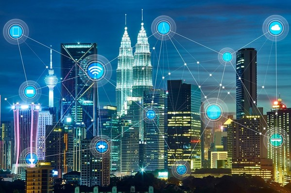 H3C empowers Malaysian enterprises to become leaders in the digital economy