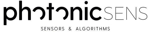 photonicSENS與高通達成合作